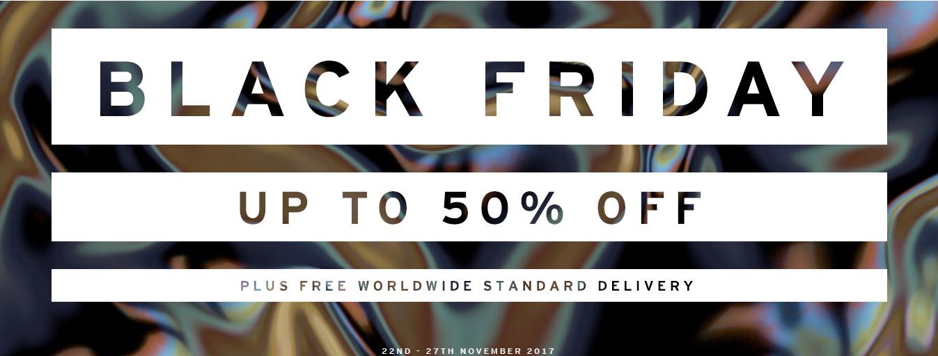 black friday sales australia - photo #18